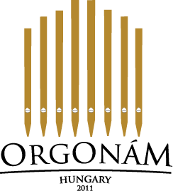 Orgonam VSO 5.0